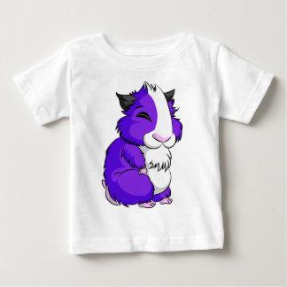 Plooshkin Hamster Baby T-Shirt