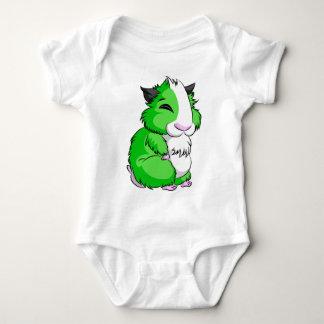 Plooshkin Hamster Shirt