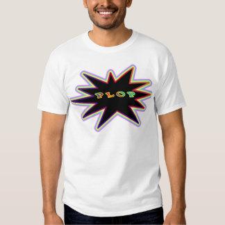 Plop T Shirt