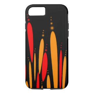 plop up design iphone covercase iPhone 8/7 case