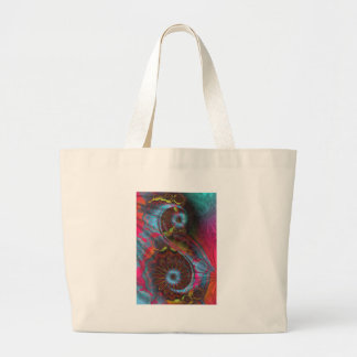 plot lost canvas bags