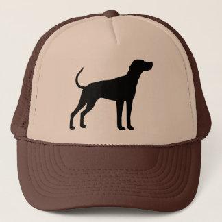 Plott Gear Trucker Hat