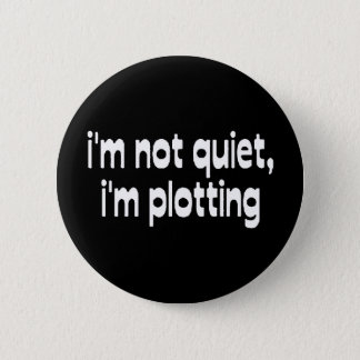 Plotting Pinback Button