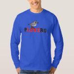 Plovers Love Shirt