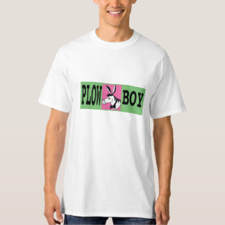 PLOWBOY T-Shirt