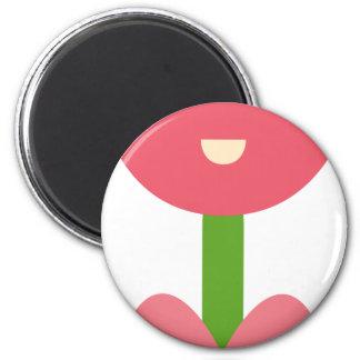 PLSunnyDP8 2 Inch Round Magnet