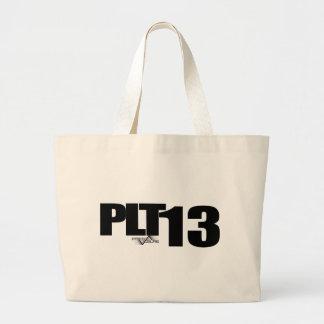 PLT13 BAGS