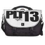 PLT13 COMMUTER BAGS