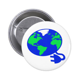 plugged in world copy.jpg pinback button