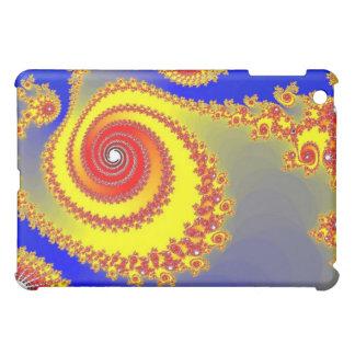 Plughole iPad Mini Covers