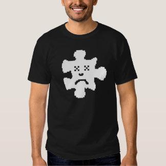 Plugin Crash T Shirt