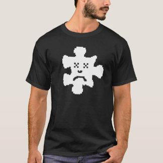 Plugin Crash T-Shirt