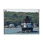 Plum Beach Lighthouse Cases For iPad Mini