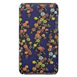 Plum blossom 2 barely there iPod covers