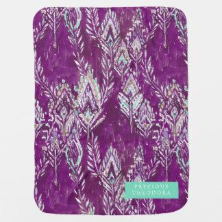 Zazzle Blankets