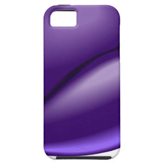 Plum images for vegetables or casino funs iPhone SE/5/5s case