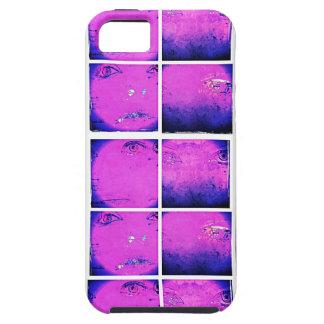 Plum Pics iPhone SE/5/5s Case