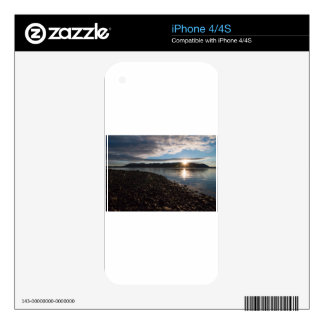 Plum Point-0001.jpg iPhone 4 Decals
