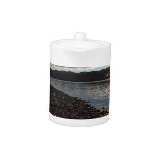 Plum Point-0001.jpg Teapot