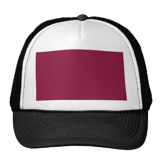 Plum Purple.jpg Trucker Hat