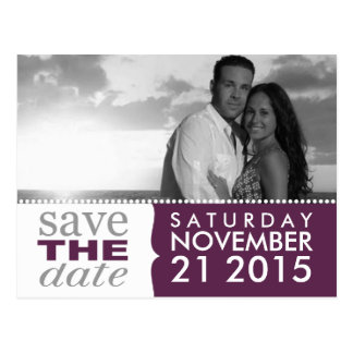 Cheap save the date postcards in Sydney