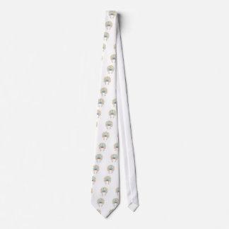 Pluma Headress Corbatas