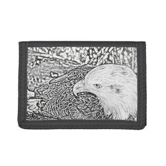 pluma oblicua del animal del pájaro del bw del