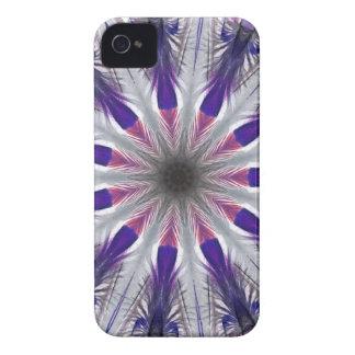 Pluma once noviembre de 2012 Case-Mate iPhone 4 protector