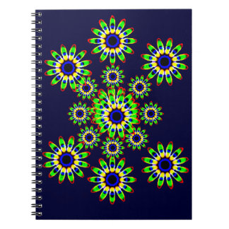 pluma,tukkan note book