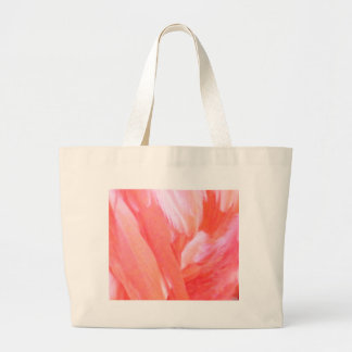 Plumas de Flamingo_ Bolsa