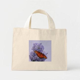 Plumbago Bag
