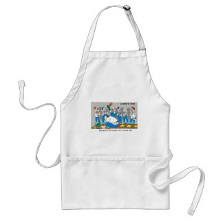 Plumber Hall Of Fame Funny Gifts Tees Collectibles Adult Apron
