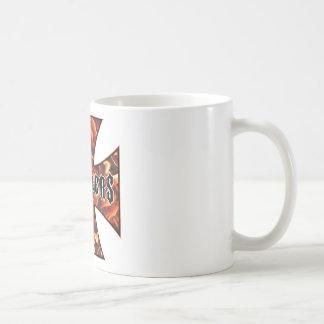 Plumber Hard Core Coffee Mug