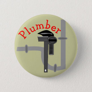 Plumbers gifts button