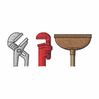 Plumbing Tools Topper Polo