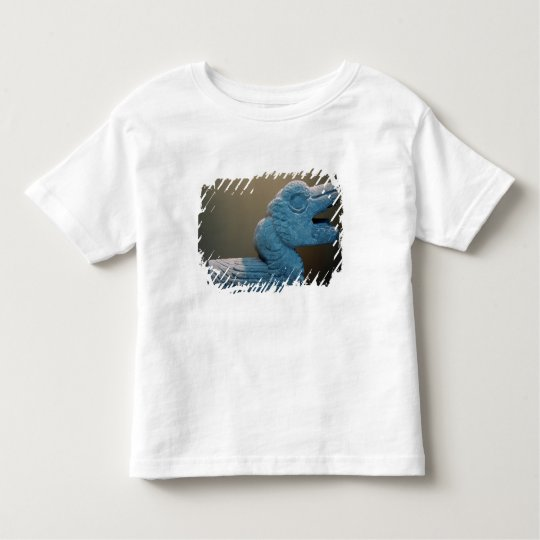 Plumed Serpent, 800-900 AD Toddler T-shirt