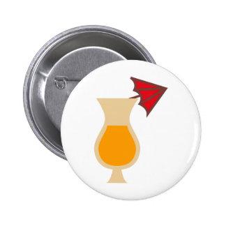 PlumeriaGP15 Pin