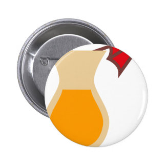 PlumeriaGP15 Pins