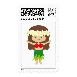 PlumeriaGP4 Stamp