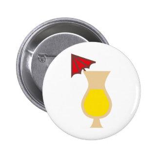 PlumeriaGP5 Button