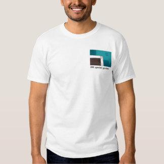 Plunge ...jhkspecialgardens.com shirt