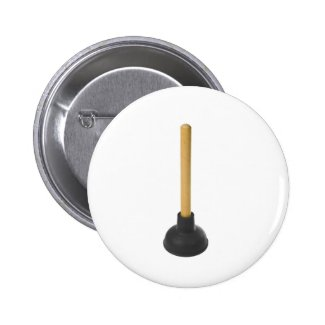 plunger - rubber suction cup 2 inch round button