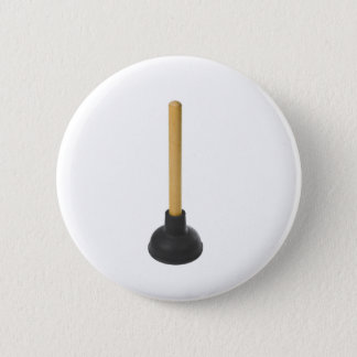 plunger - rubber suction cup button
