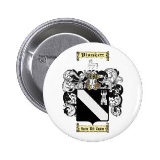 Plunkett Pins