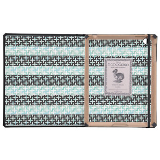 pluses cases for iPad