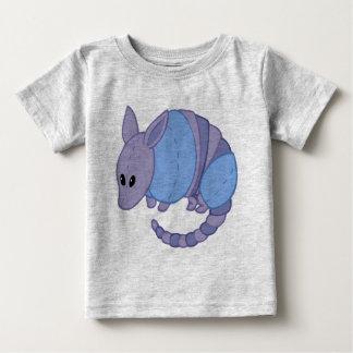 Plushie Armadillo Shirt