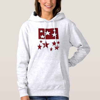 #plussize hoodie for her by DAL (s-3xl)
