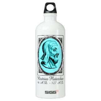 Plutarch Water Bottle