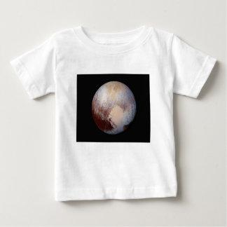 Pluto Baby T-Shirt