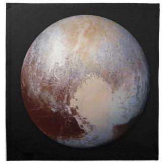 Pluto Cloth Napkin
